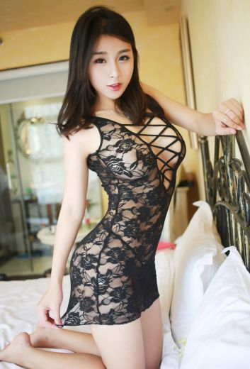 Lily Escort Agency