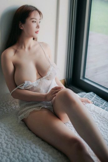 Lily Doha High Escort